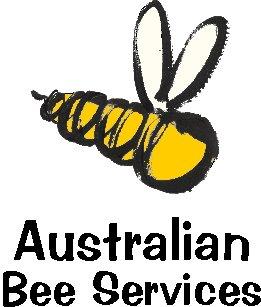 Beelicious Honey - Australian Bee services