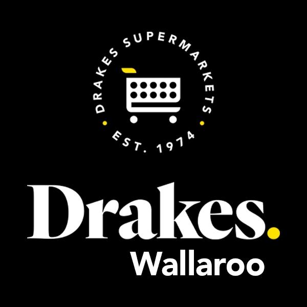 Wallaroo Drakes Foodland