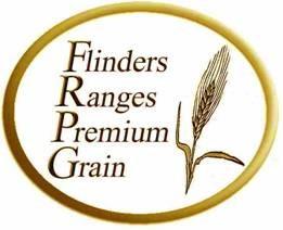 Flinders Ranges Premium Flour