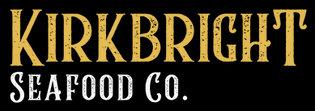 Kirkbright Seafoods