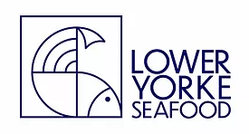 Lower Yorke Seafood