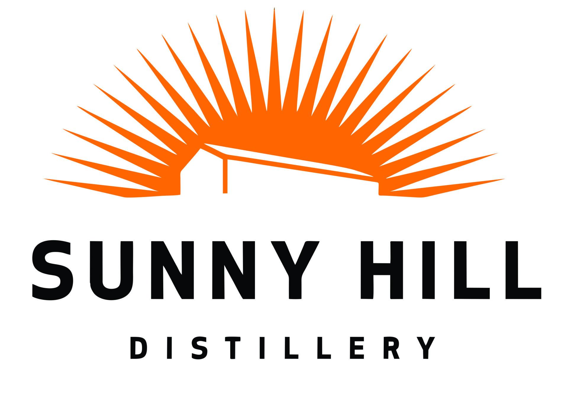 Sunny Hill Distillery