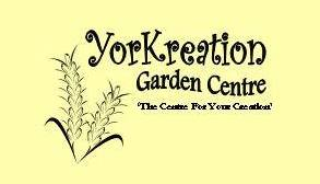 YorKreation