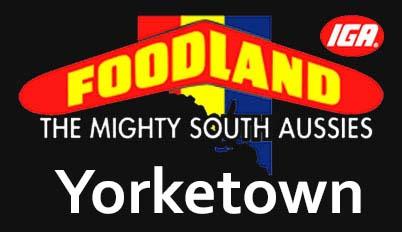 Yorketown Foodland