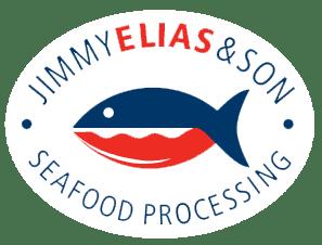 Jimmy Elias & Son PTY LTD